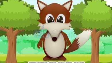 Photo of חדש באפסטור: Fast Fox – השועל החמחמק