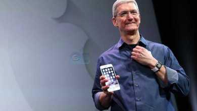 Photo of האם נזכה לראות Apple Watch Sport זהוב בהמשך השנה?