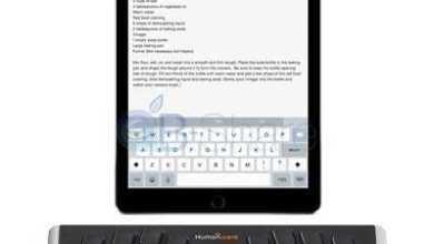 Photo of תיקונים ושיפורים בנגישות במערכת ההפעלה iOS 8.3