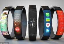 Photo of שמועה | השעון החכם של אפל iWatch יכלול טעינה אלחוטית או סולארית