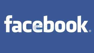 Photo of אנדרואיד | טיפים איך להשתמש בפייסבוק בצורה טובה יותר
