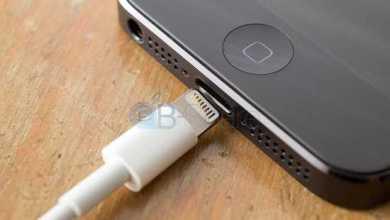 Photo of מדריך: כך תטעינו את האייפון שלכם ובמהירות