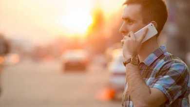 Photo of מה חשוב לבדוק לפני שמצטרפים לחברת סלולר כזו או אחרת?