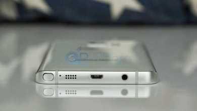 Photo of יש לכם Galaxy Note 5? כך תשפרו את חיי הסוללה שלו