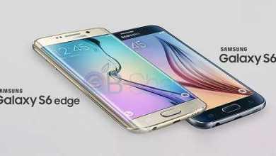 Photo of התשובה של אפל ל: Galaxy S6 ו-S6 Edge שהושקו אתמול
