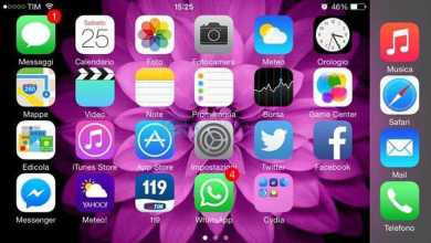 Photo of סידיה | SBFlip – חווית תצוגת האייפון 6 פלוס במכשירים אחרים