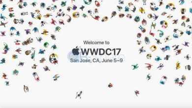 Photo of אפל שלחה הזמנות לכנס WWDC 2017 שיערך ב- 5 ביוני