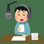 radio_dj_man