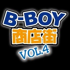 b_show_04_logo
