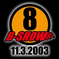 b_show_08_logo