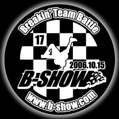 b_show_17_logo