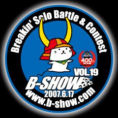b_show_19_logo