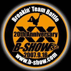 b_show_20_logo