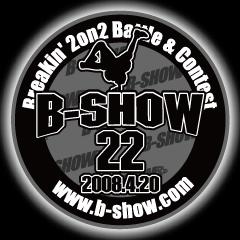 b_show_22_logo