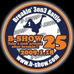 b_show_25_logo