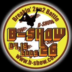 b_show_26_logo