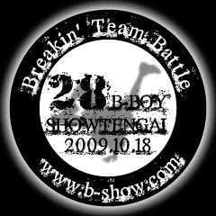 b_show_28_logo