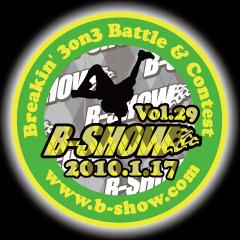 b_show_29_logo