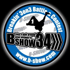 b_show_34_logo