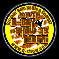 b_show_39_logo