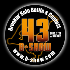 b_show_43_logo