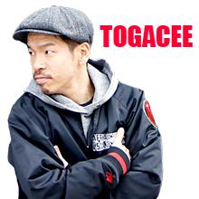 dj_togacee