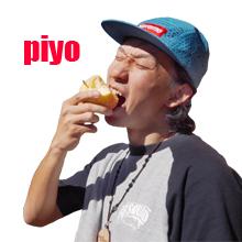 j_piyo