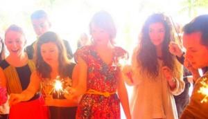 lorde__taylor_swift_birthday_party_E1