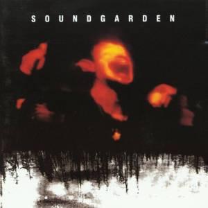 Soundgarden  Superunknown