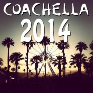 Coachella-2014-608x608