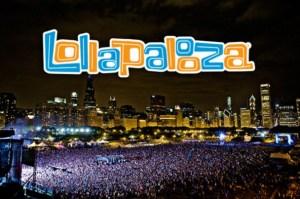 Lollapalooza-608x405