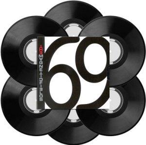 69lovesongs