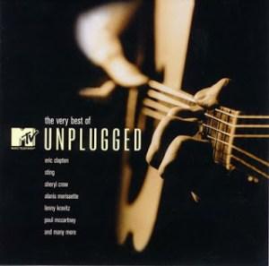 unplugged1