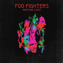 Foo_Fighters_Wasting_Light_Album_Cover