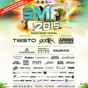 sunset-music-festival-2015-lineup