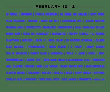feb-lineup