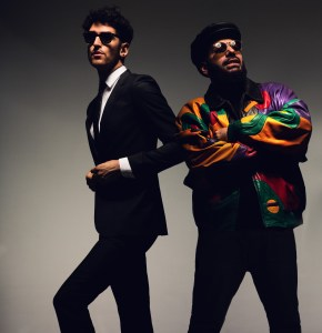 CHROMEO-MAIN-PUB-PHOTO-4-TIMOTHY-SACCENTI