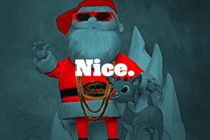 xmas_rap_Nice