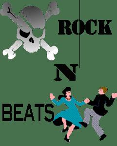 rocknbeats