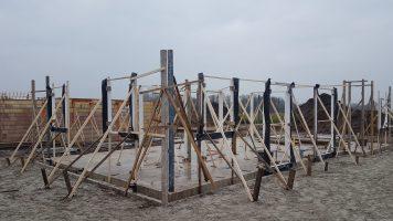 start bouw (1)