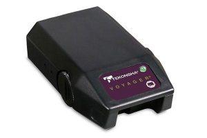 Tekonsha Voyager Electronic Brake Control  Voyager Trailer Brake Timed Brake Controllers