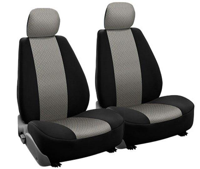 Seat Designs Connex Designer Neosupreme Seat Covers