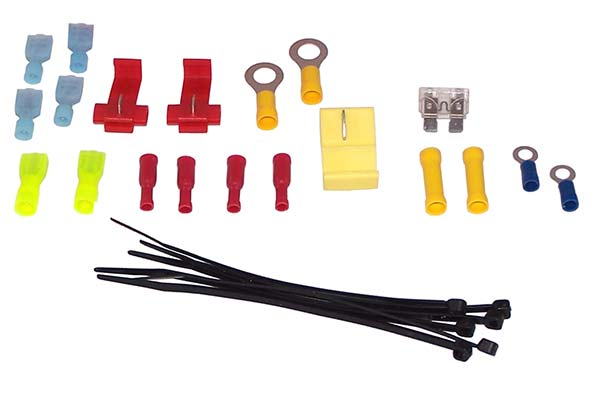 kleinn air compressor wiring kit accessory1?resize\=600%2C400 kleinn horn wiring diagram wiring diagrams  at gsmportal.co