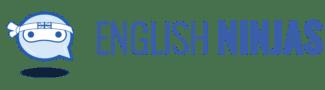 English Ninjas Blog