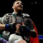 astros vs nationals 30 amazing photos from UFC 205: Alvarez vs. McGregor | FOX ...