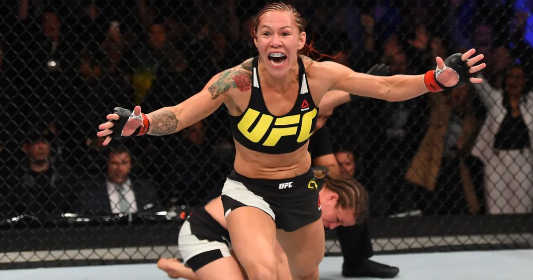 https://i1.wp.com/b.fssta.com/uploads/2016/12/cris-cyborg-doping-violation.vresize.1200.630.high.89.jpg?w=1060&ssl=1