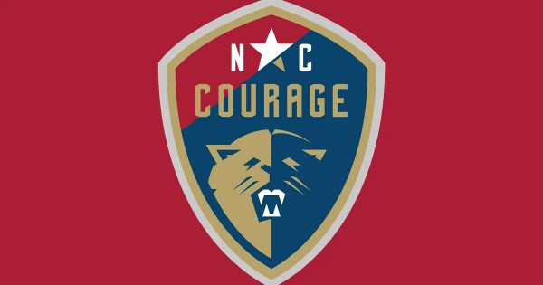 North Carolina Courage joining NWSL signals long-term ...