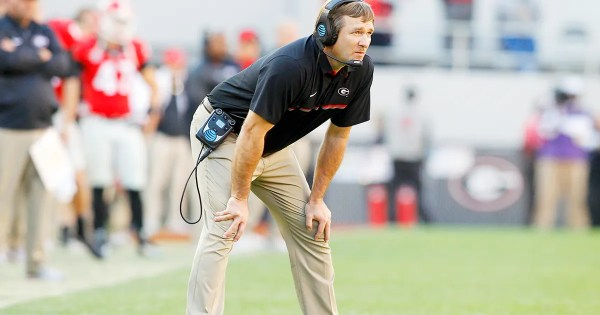 Why a coach's second recruiting class may be his most ...