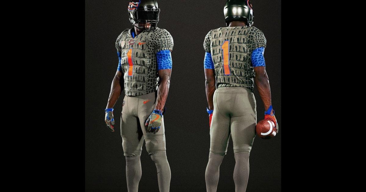 New England Patriots Afc Jaguars