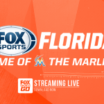 nationals vs astros Marlins announce 2019 spring training schedule, will begin ...